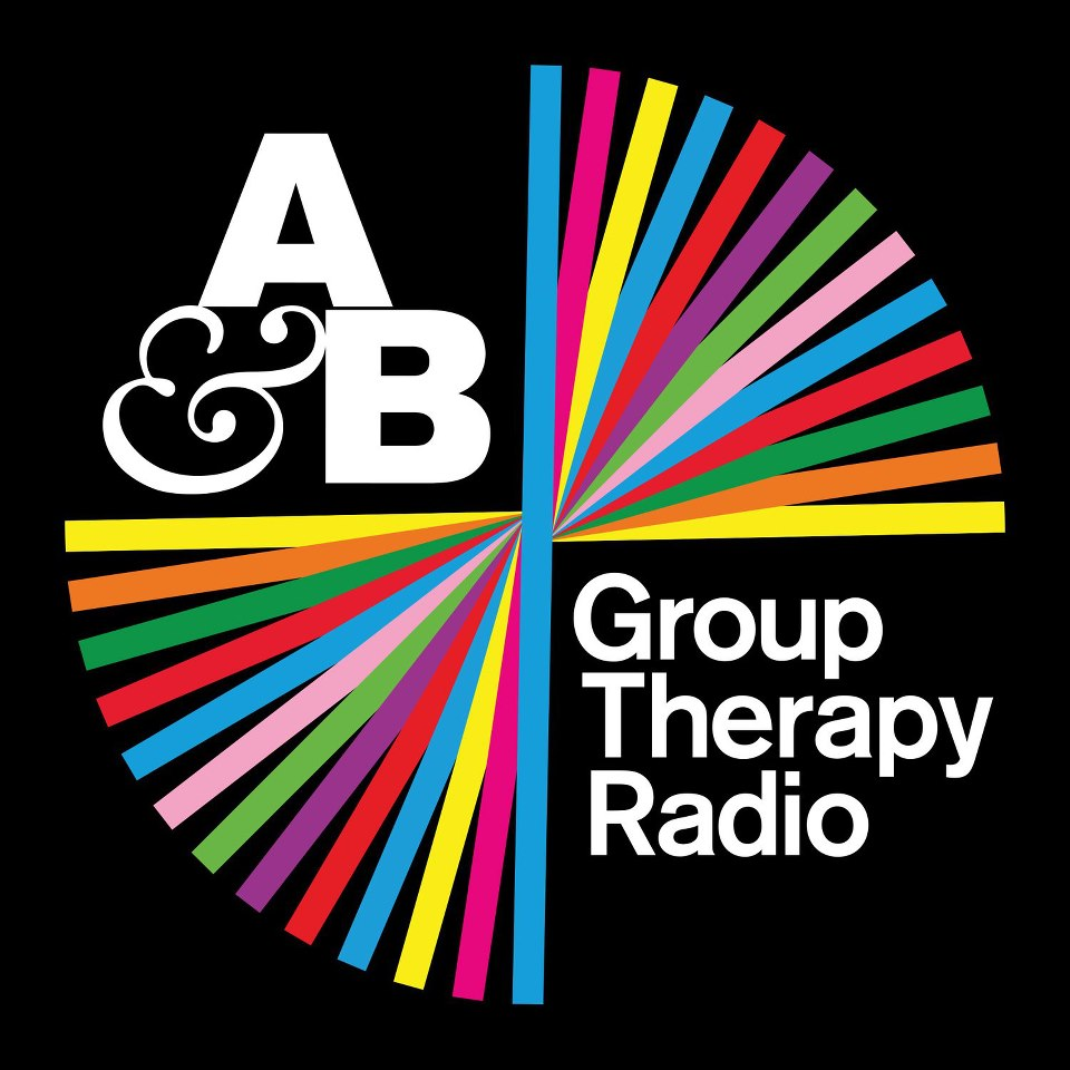 above-and-beyond-group-therapy-trance-31